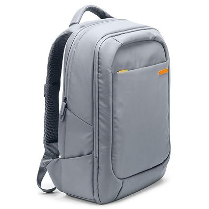 Laptop Backpack 66fa117f4ec5a