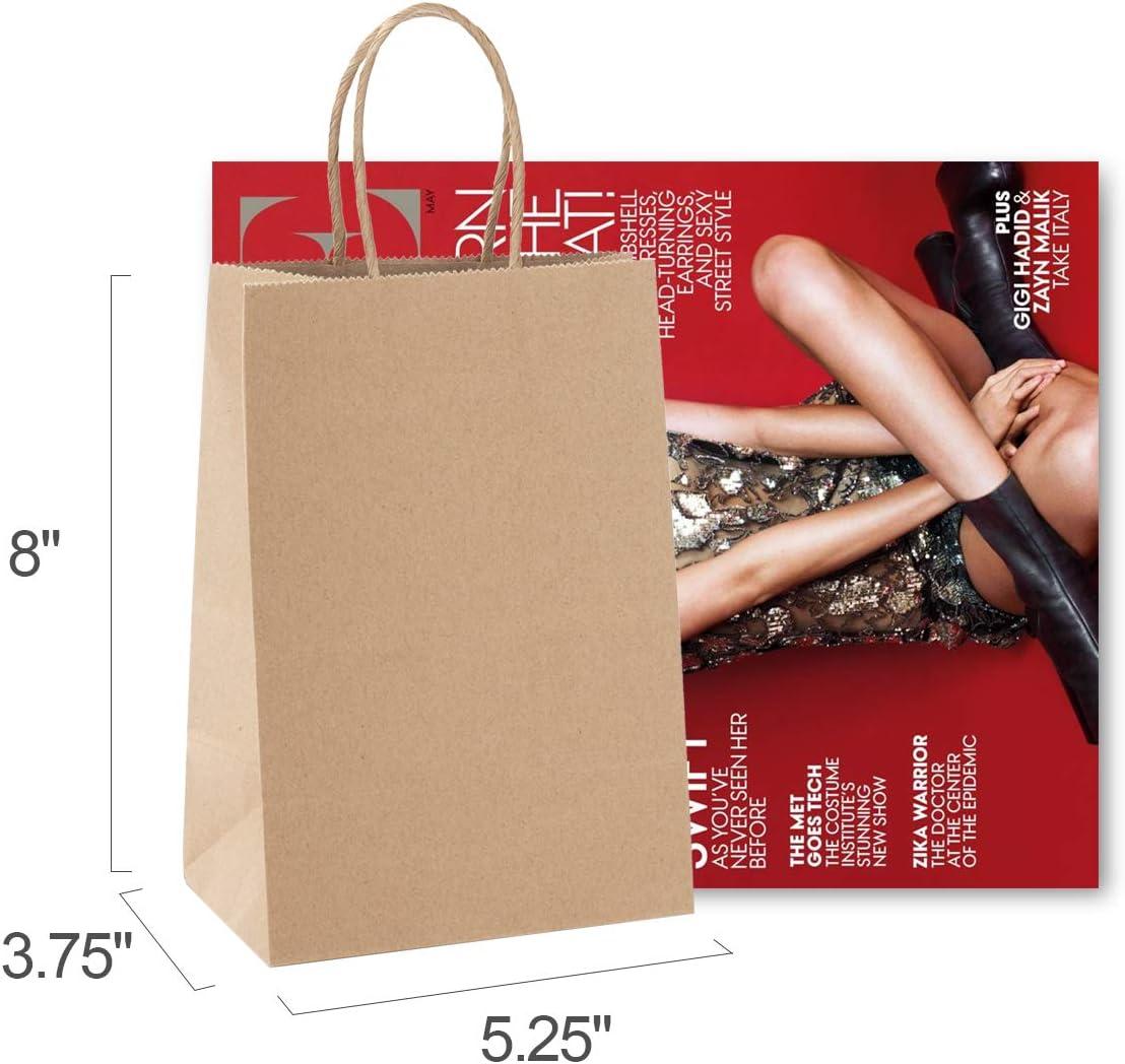 D2wRefuse Sacks Value Pack5 x 20 bags
