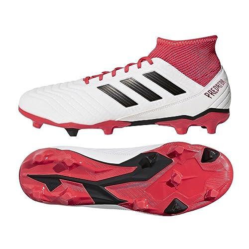 Acquista Predator 18.3 FG scarpa da calcio uomo adidas