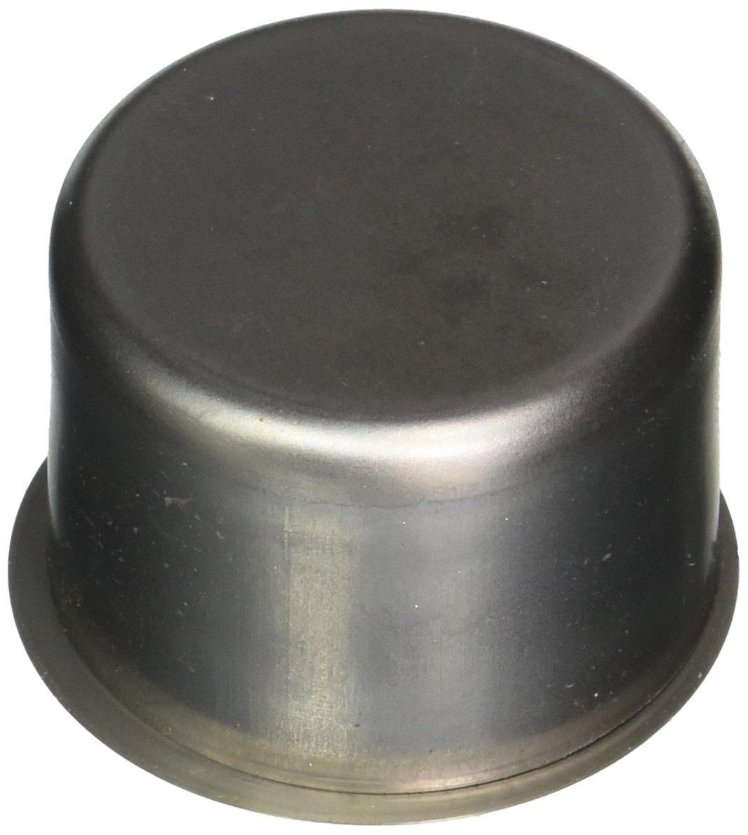 National Bearing 99204 Transfer Case Seal