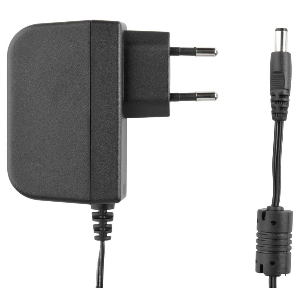 DYMO LabelManager Power Adapter Dymo-CoStar Corp S0721440