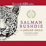 The Jaguar Smile: A Nicaraguan Journey