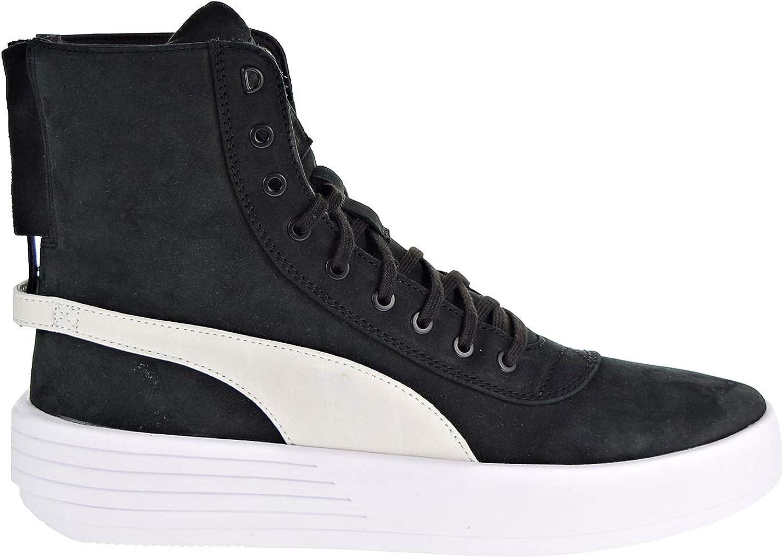 PUMA Select Men's x XO Parallel Sneaker