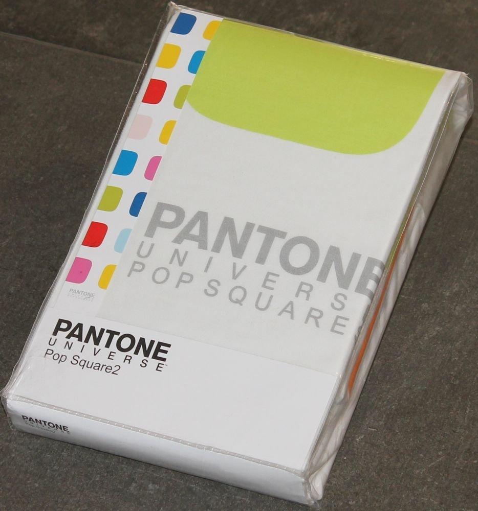 Pantone Copripiumino.Sacco Copripiumino Sacca 1 Piazza Singolo Pantone By Bassetti Pop