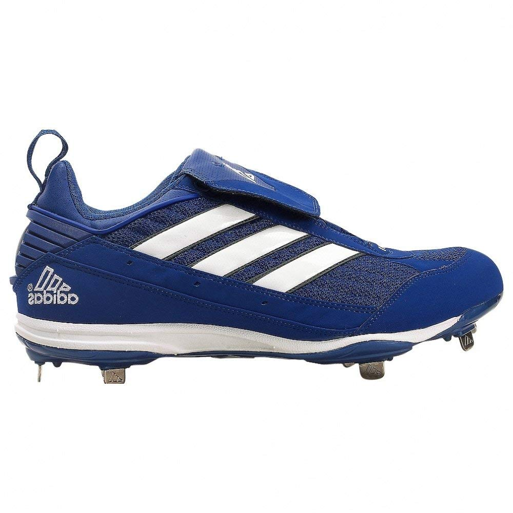 Adidas Diamond King PRO 02 autotecnicamato.it