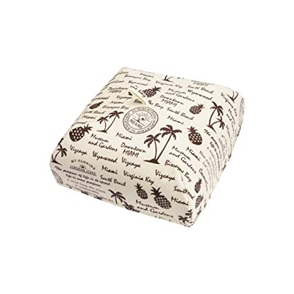 LiPing Food Keep Warm Hot Aluminum Foil Cover Cover ...