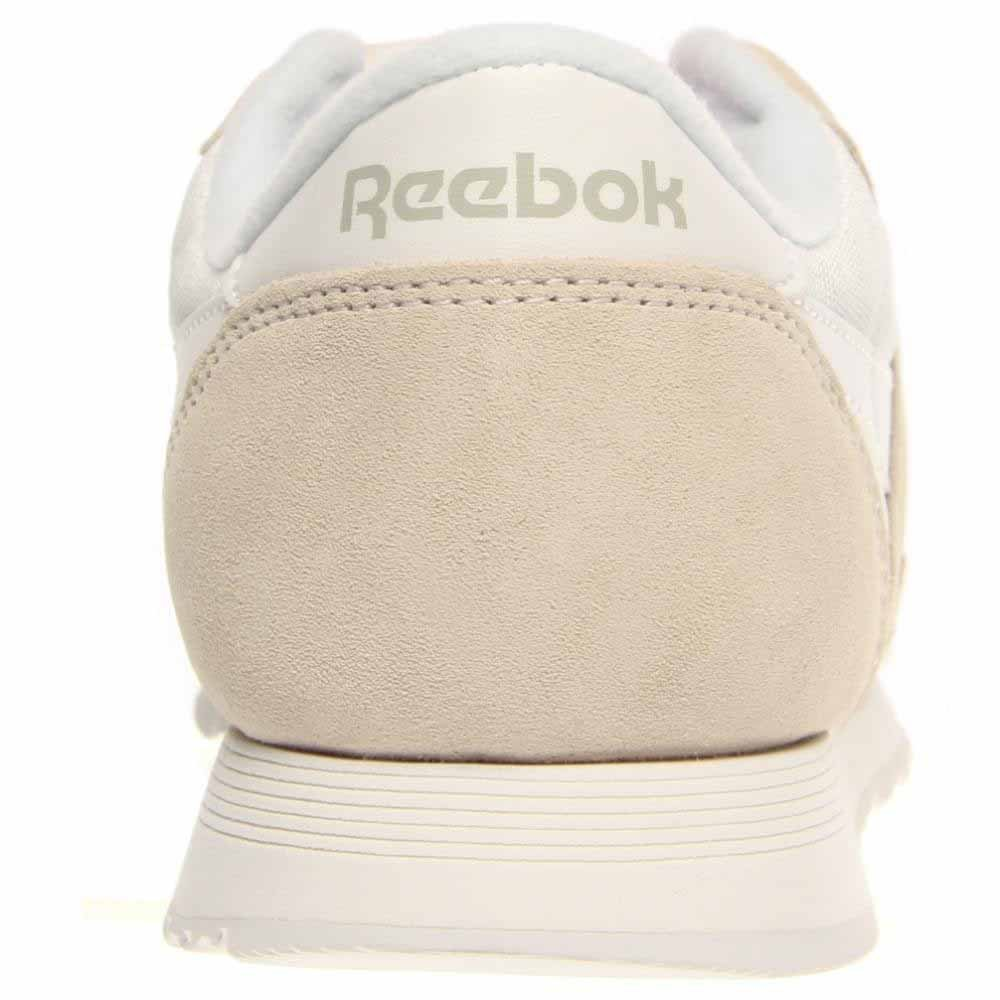 Reebok Reebok Reebok Classic Nylon, Scarpe da Ginnastica Uomo | Prezzi Ridotti  df2925