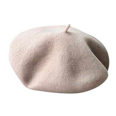 5c10bfb615b Beret Hat