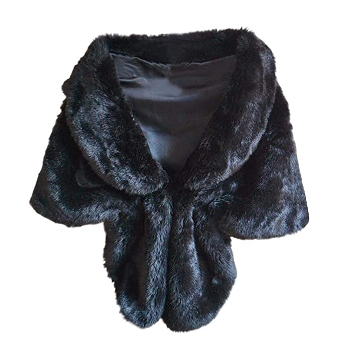 Women/'s Metallic Mesh Scarf Sparkly Wedding Formal Party Rayon Shawl Cover Wrap