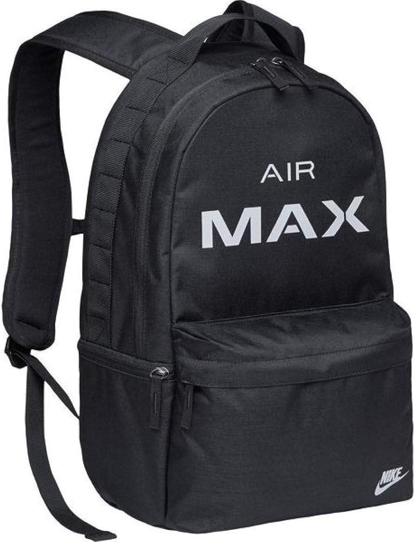 Nike AIR MAX Backpack - BA5775-013