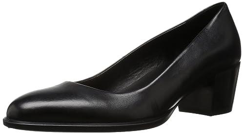 ECCO Damen Shape 35 Pumps: : Schuhe & Handtaschen