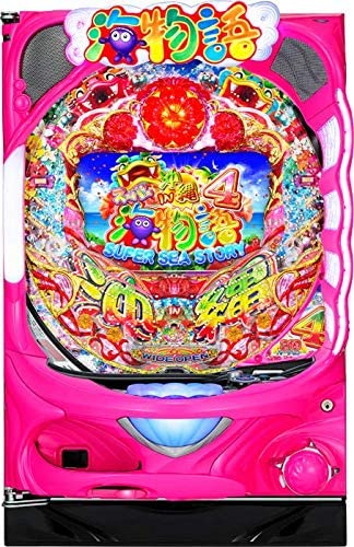 値段 パチンコ 台 【平成まとめシリーズ】平成で最も売れたパチンコパチスロ販売台数ランキング!