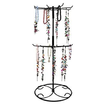 Image result for jewelry stand