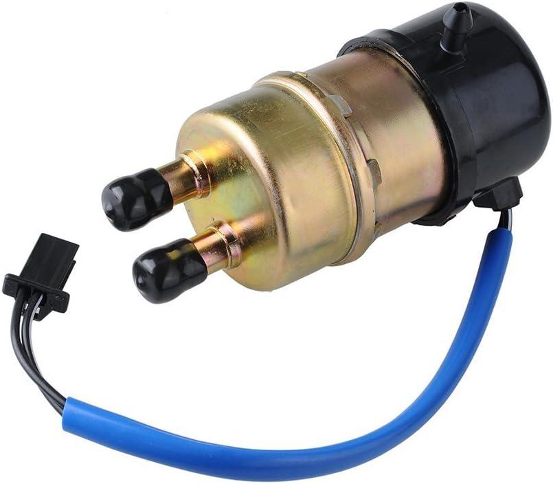Nuove Moto Pompa Benzina fuel pumps per Yamaha Vmax 1200 VMX1200 1985-2007