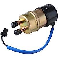 Bomba de gasolina combustible inyeccion fuel pumps