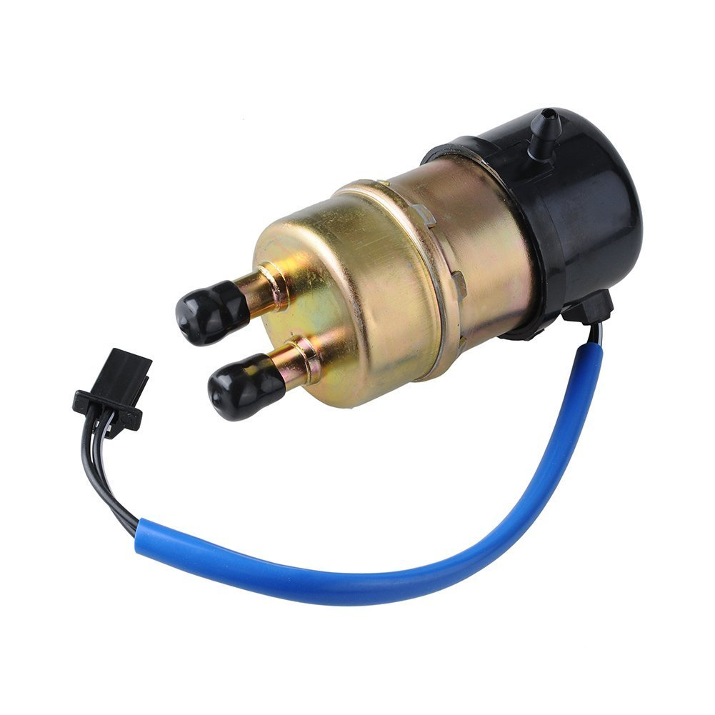 Replaces 16710-MR1-015 Neuf Moto Pompe /à Essence pompe /à carburant Fuel pumps pour Honda Shadow 1100 VT1100CL 1995