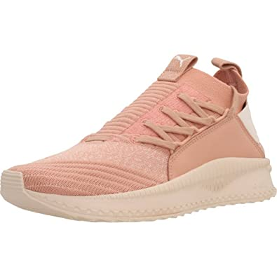 Puma 367038-06 Sneaker Damen  37 EUPink