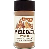 Whole Earth Organic Wake Cup 125 g