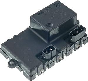 AC Heater Blower Motor Resistor for BMW M5 M6 525i 528i 530i 535i 545i 550i 650i