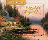download ebook the end of a perfect day (lighted path collection) pdf epub