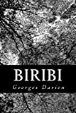 Biribi, Georges Darien, 1480078239