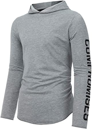 Wawer_Hommes Chemisier wawer Casual Hombres Camisa, Hombre ...