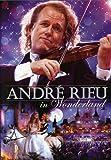 André Rieu - André Rieu In Wonderland