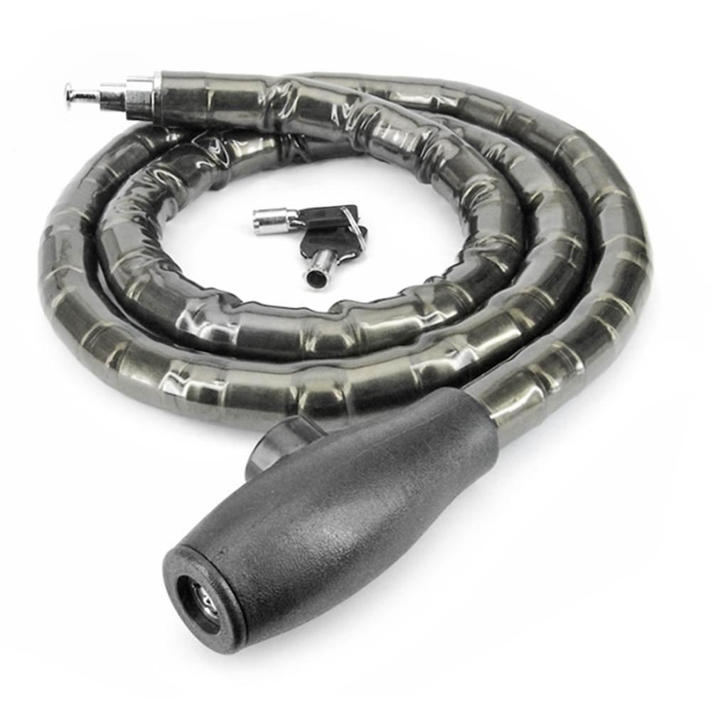lockf 601226 antirrobo lockforce molestos, diá metro de 22, 1200 mm diámetro de 22 1200mm SACIM Distribution SAS