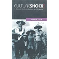 Cambodia (Culture Shock!)