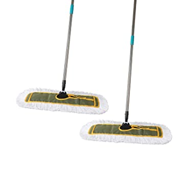 "OFO 24"" Commercial Multisurface Dust Mop"