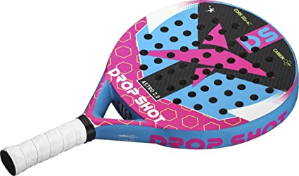 Drop Shot - Raqueta de pádel | Astro 2.0