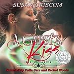 A Gypsy's Kiss | Susan Griscom