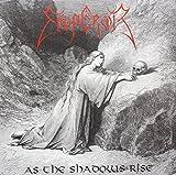 As the Shadows Rise