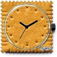 S.T.A.M.P.S. 1111016 - Reloj