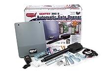 USAutomatic Sentry 300