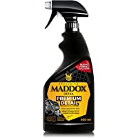 Maddox Detail - Premium Detail - Limpiador Premium