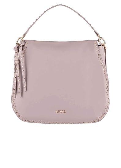Liu Jo Gioia Hobo lavender  Amazon.co.uk  Clothing cbbf6c84660