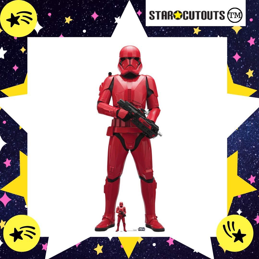 Star Cutouts Star Wars Chewbacca