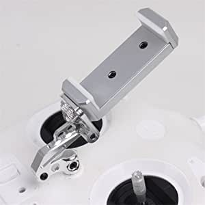 Remote Controller Mobile Device Holder for DJI Phantom 3 Standard Quadcopter (for Phone only)