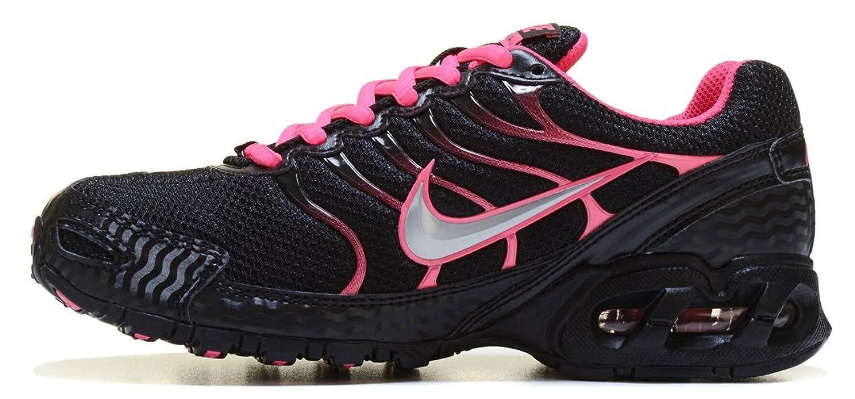 Nike air max torch 4 running shoe - Amazon Com Nike Women S Air Max Torch 4 Running Shoe Us Size 6 Trail Running