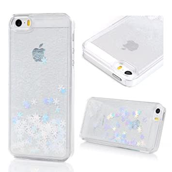 coque iphone 6 kasos