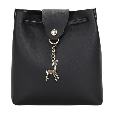 b657112fad90 ✰ Womens Handbag ✰