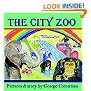 The City Zoo