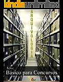 Arquivologia em Questões