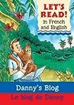 Danny's Blog/Le blog de Danny: French...