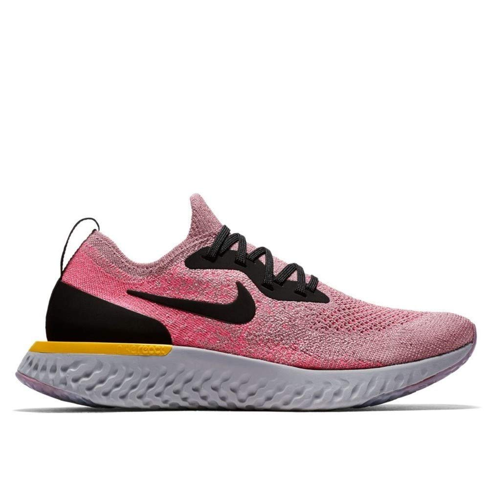 Nike Women s Epic React Flyknit Running Shoes