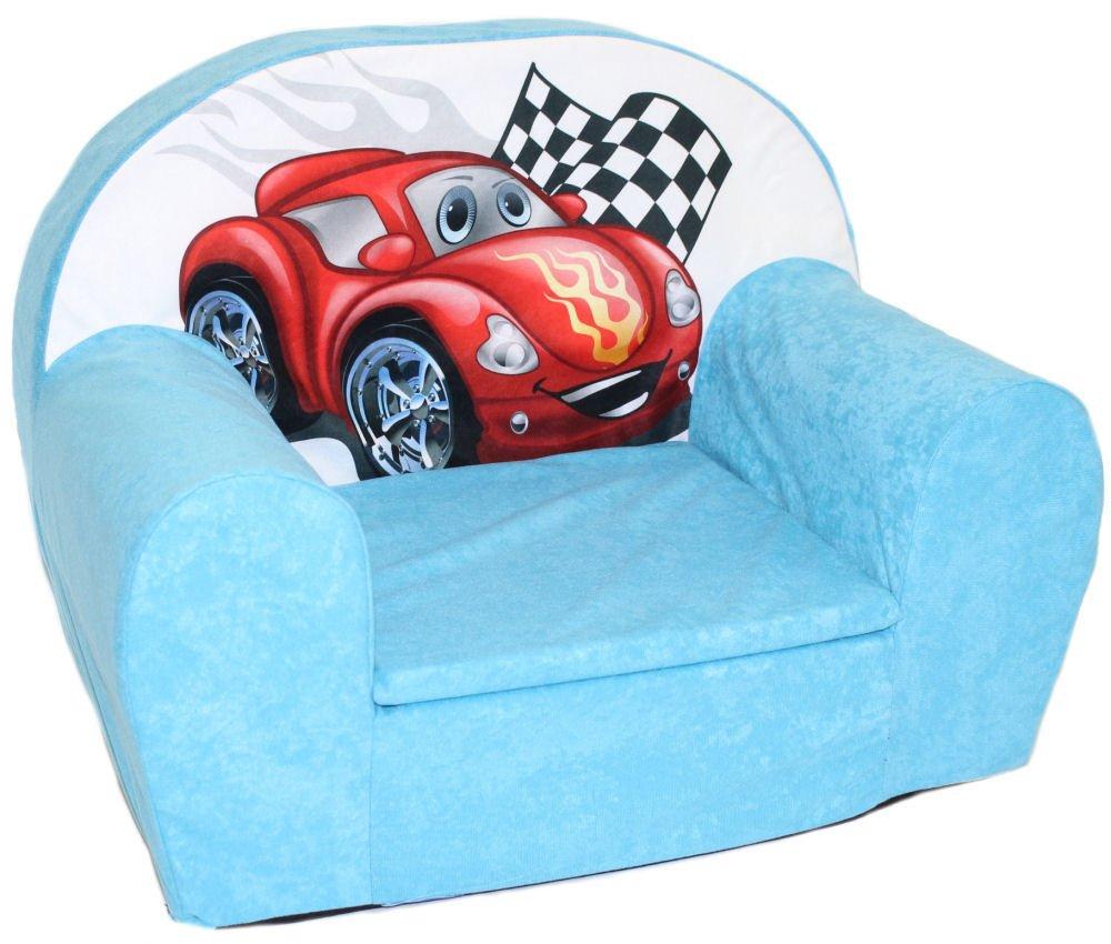 Kindersessel Kinder Minisofa Kinderm/öbel Kinder Sofa Sessel D10