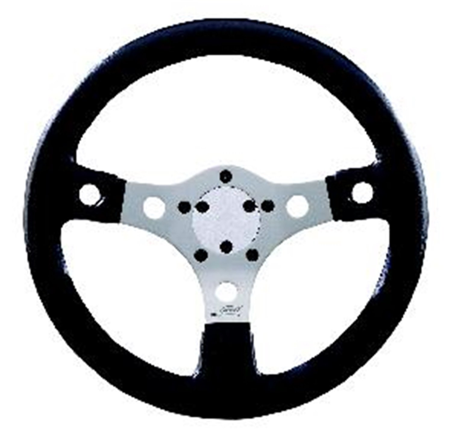 Grant Products 663 Racing Wheel