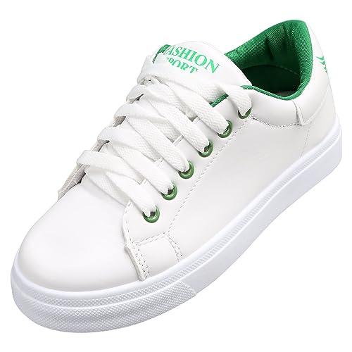 Sneakers casual da donna Comprar Grandes Venta Barata Eastbay Aclaramiento Comprar Sitios Web Baratas 662UKlk