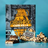 Grenade Carb Killa High Protein and Low Sugar Candy
